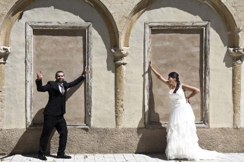 fotos-boda-jon-sandraonaestudio_72