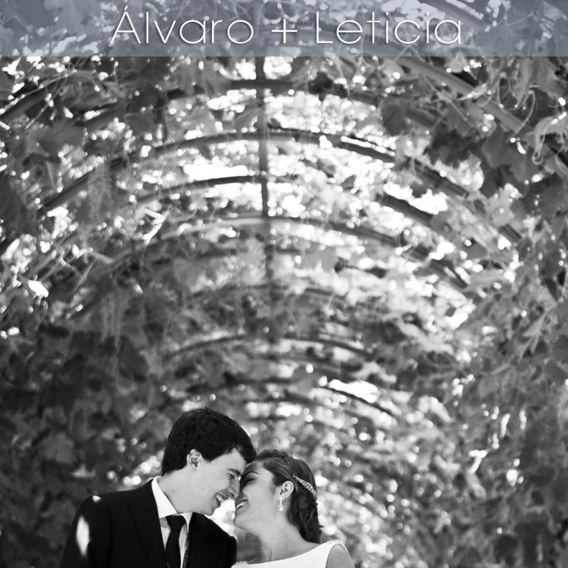 fotos boda marques de riscal