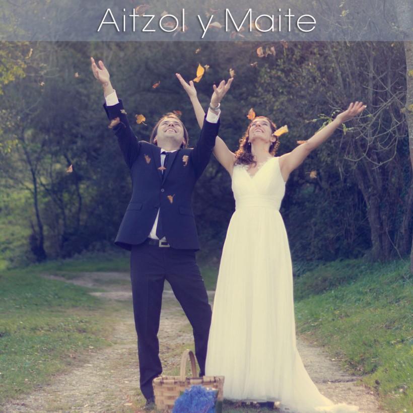 fotos_boda_aitzol y maite