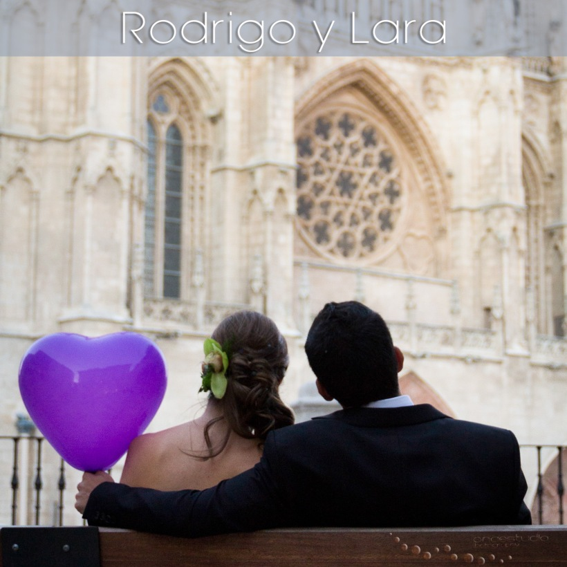fotos_boda_burgos_rodrigo y lara