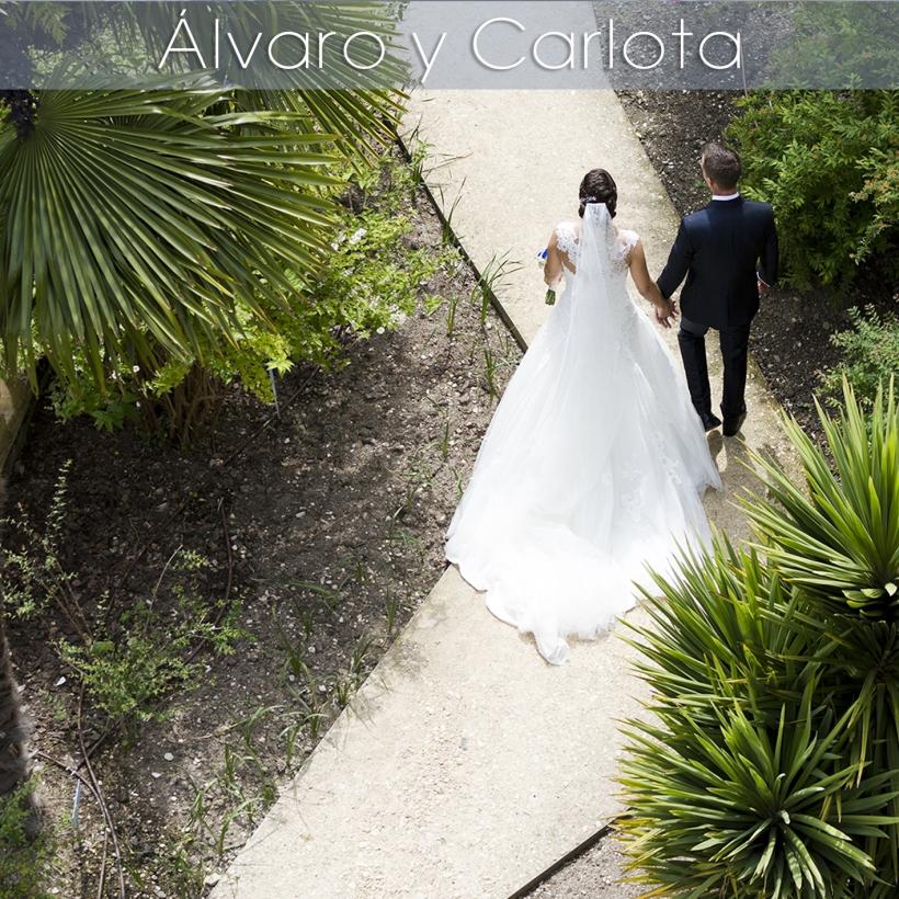 fotos_boda_vitoria-gasteiz-carlota-y-alvaro