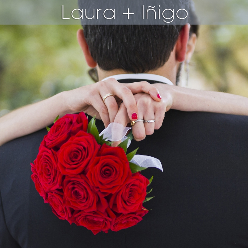 fotos_boda_vitoria_inigo-y-laura