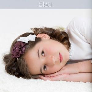 fotos_comunion_elsa