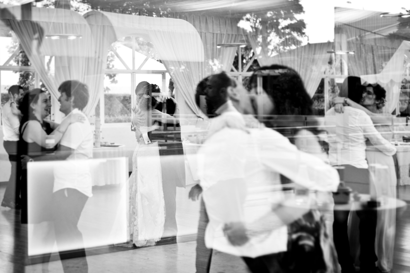 ona-weddings_fotos-de-boda-vitoria