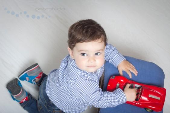 fotos_niños_onaestudio