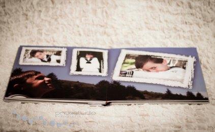 album_comunion_onaestudio