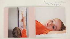 book_estudio_onaestudio