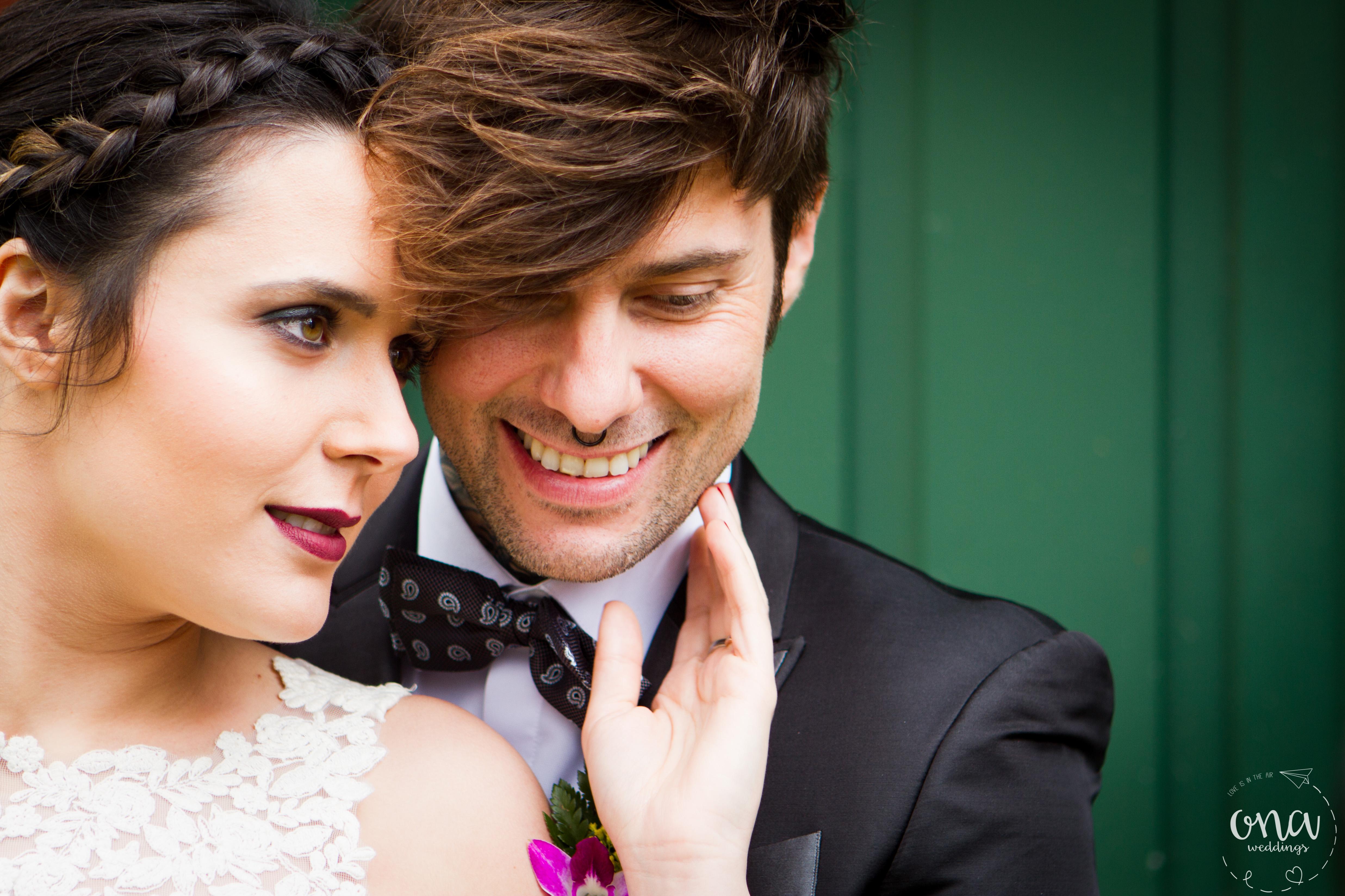 fotografos de boda en vitoria