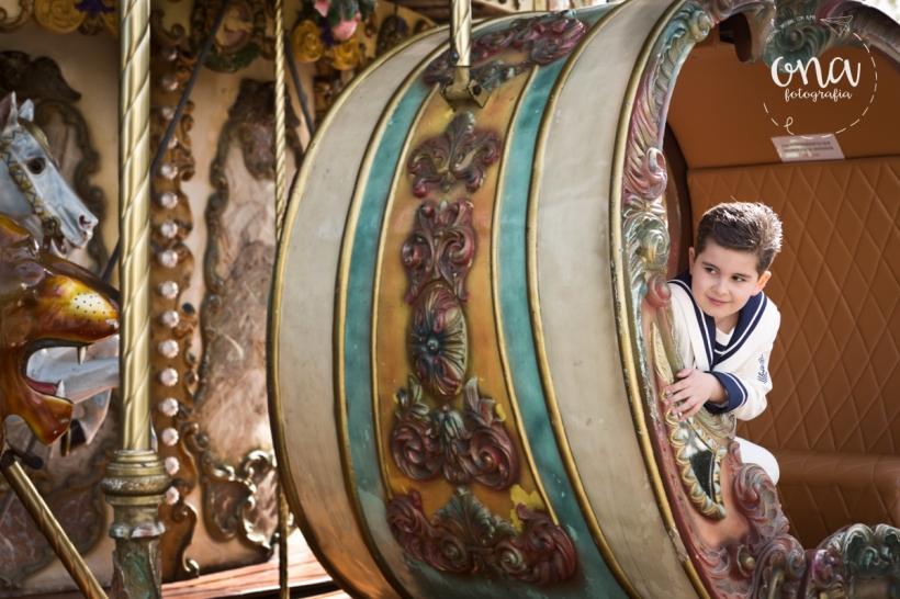 FOTOS COMUNION VITORIA ONA BURGOS-8
