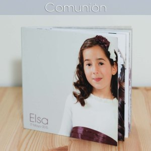 fotos_album_comunión