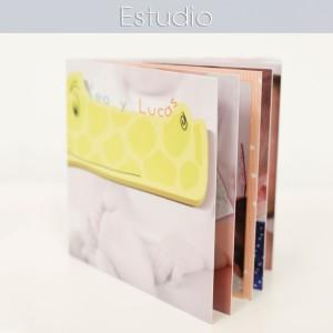 fotos_album_estudio_onaestudio