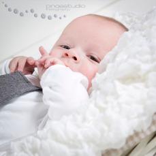 fotos_bebé_onaestudio_galder