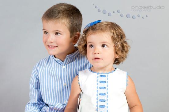 fotos_niños_onaestudio_J&M