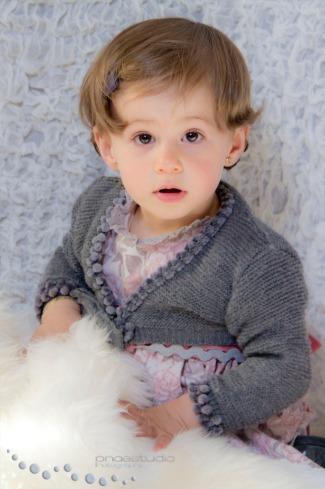 fotos_niños_onaestudio_Maria