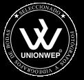 seleccionado-unionwep-gris-2