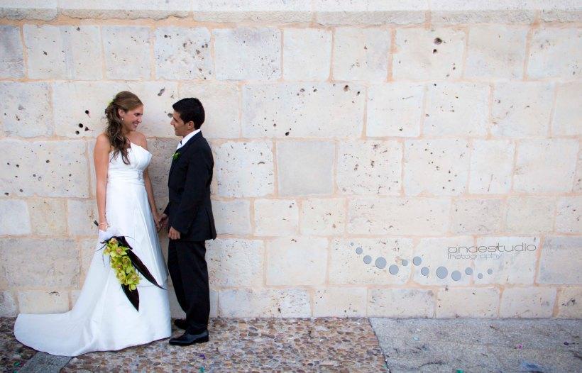 fotos boda vitoria onaestudio