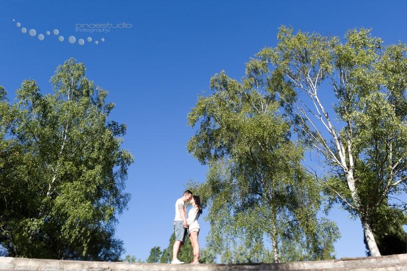 fotos-boda-vitoria-onaestudio