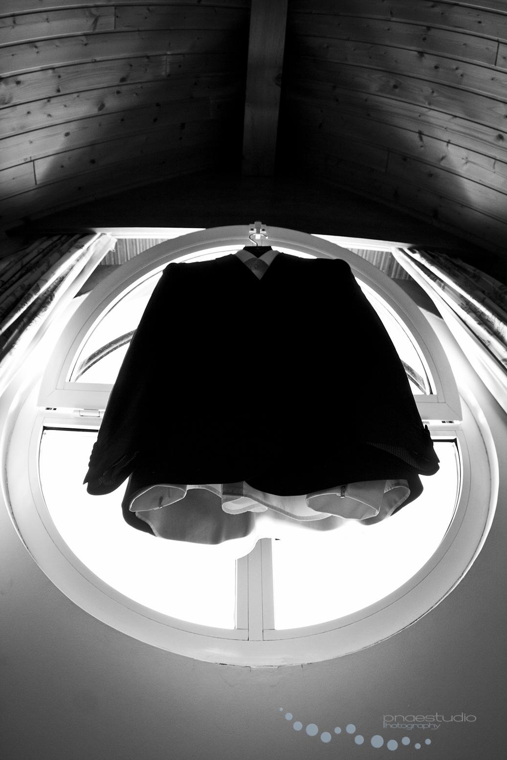 fotos-boda-vitoria-onaestudio_01
