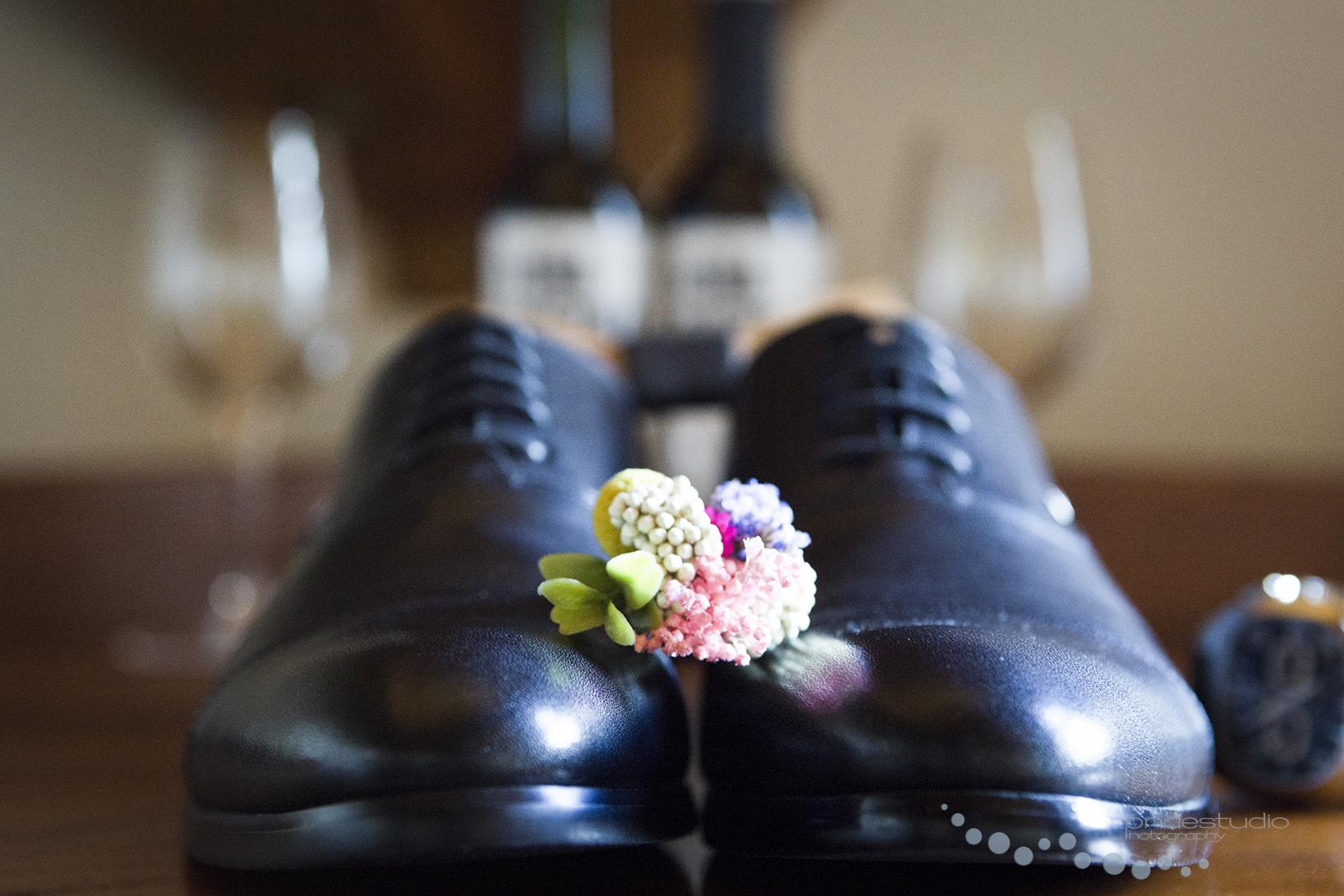 fotos-boda-vitoria-onaestudio_02