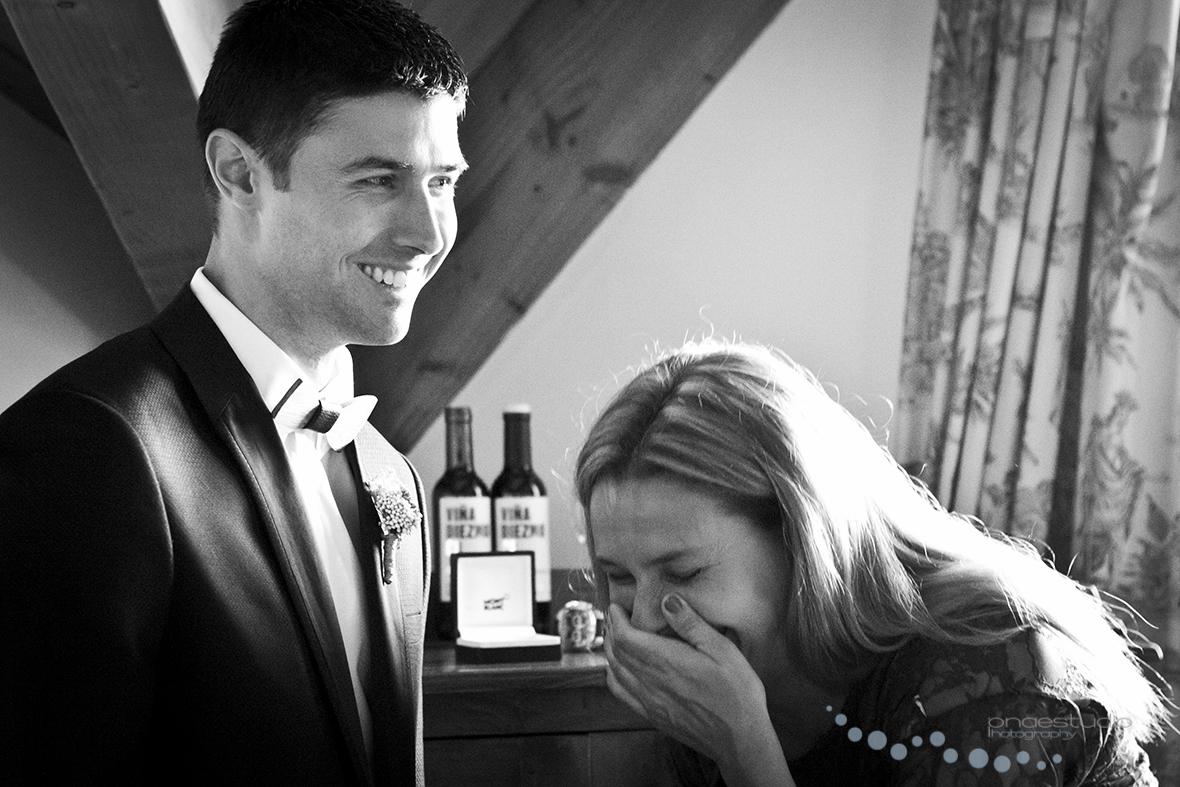 fotos-boda-vitoria-onaestudio_04