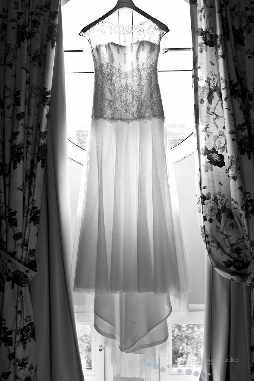 fotos-boda-vitoria-onaestudio_05