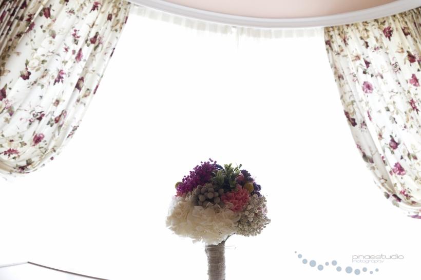 fotos-boda-vitoria-onaestudio_08