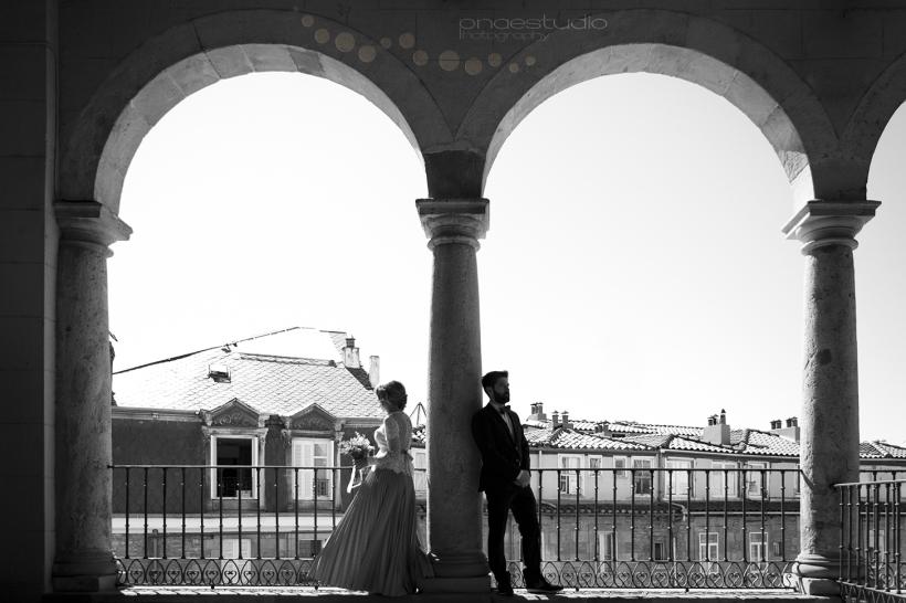 fotos-boda-vitoria-onaestudio_10