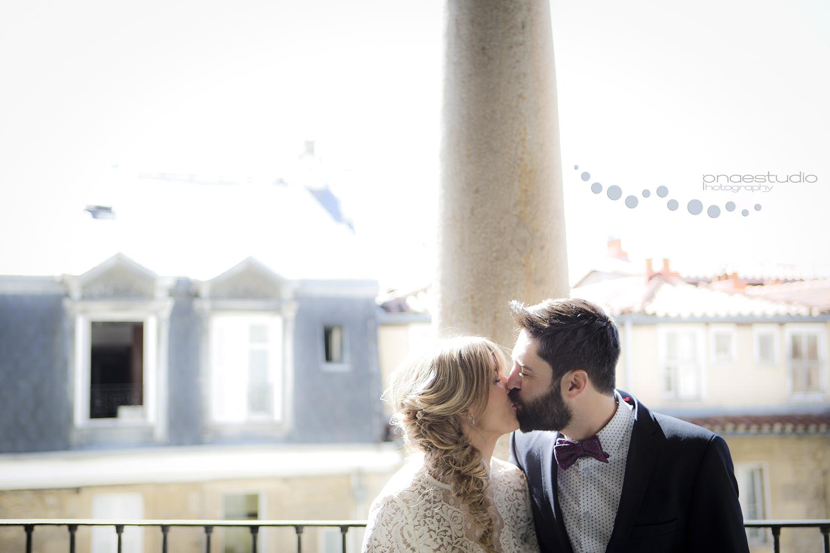 fotos-boda-vitoria-onaestudio_11