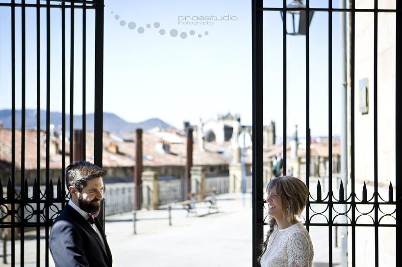 fotos-boda-vitoria-onaestudio_12