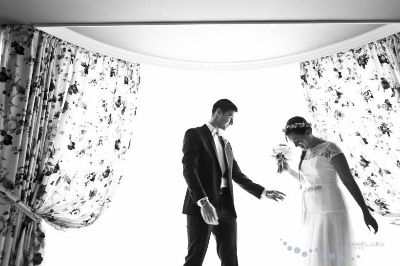 fotos-boda-vitoria-onaestudio_13