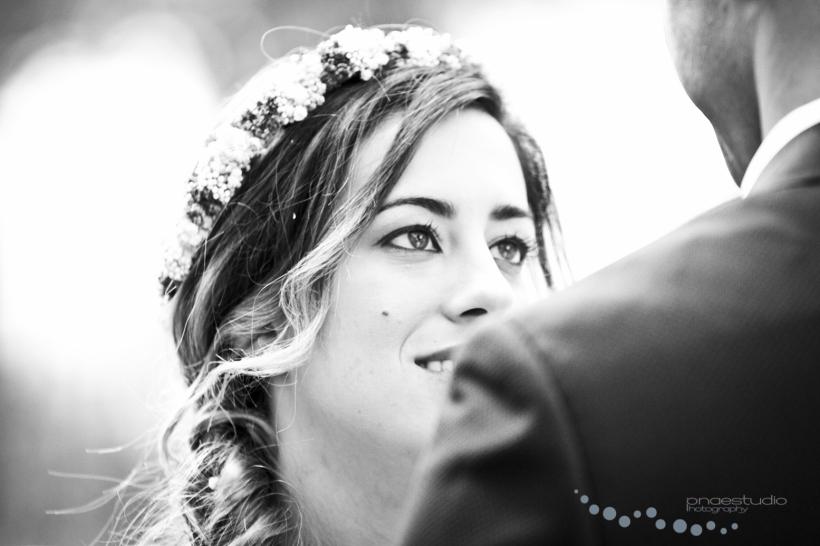 fotos-boda-vitoria-onaestudio_14
