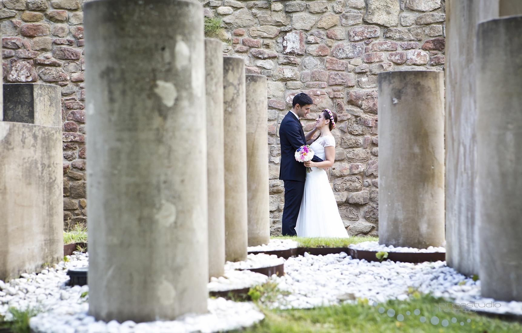fotos-boda-vitoria-onaestudio_15