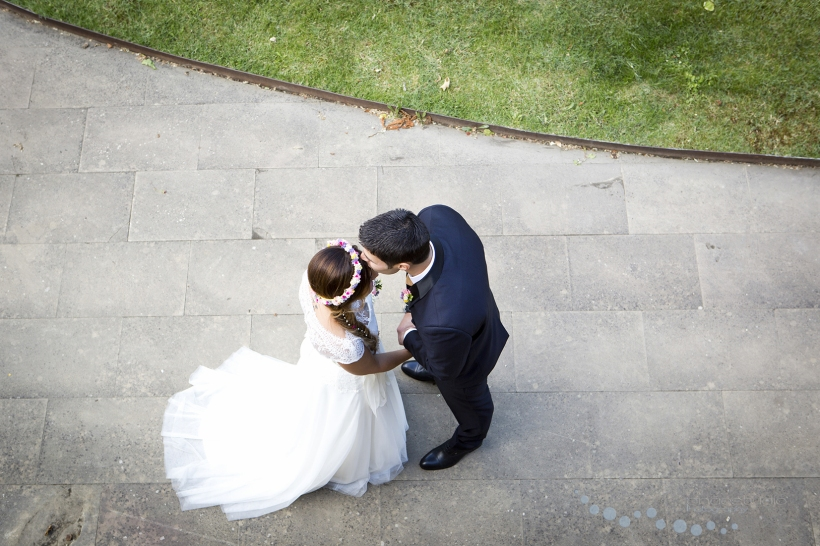 fotos-boda-vitoria-onaestudio_16