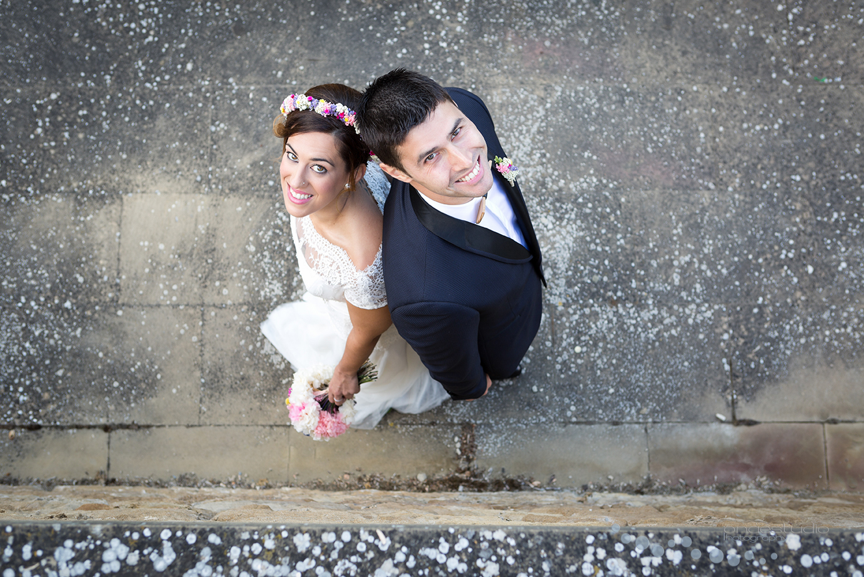 fotos-boda-vitoria-onaestudio_17