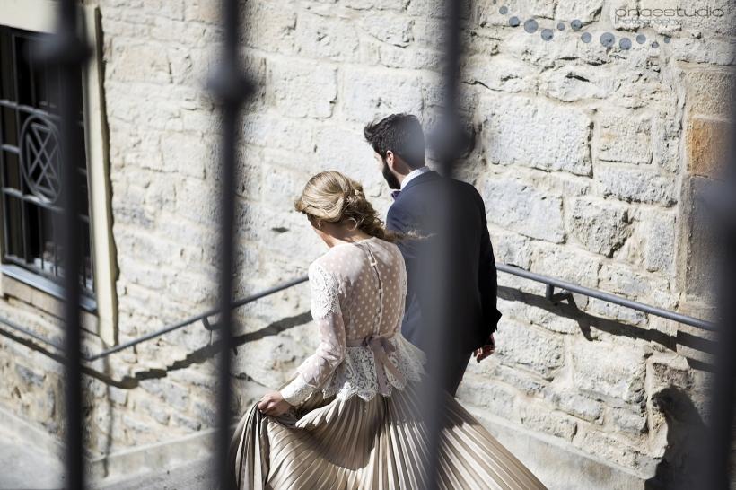 fotos-boda-vitoria-onaestudio_18