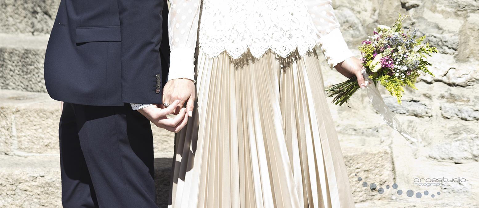 fotos-boda-vitoria-onaestudio_19