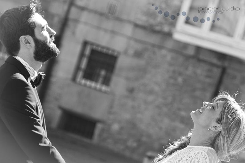 fotos-boda-vitoria-onaestudio_20