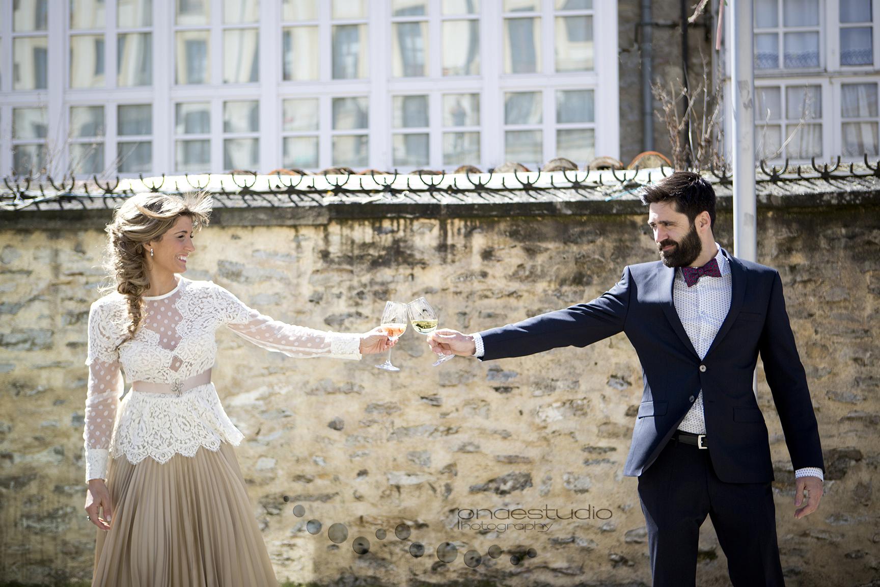 fotos-boda-vitoria-onaestudio_21
