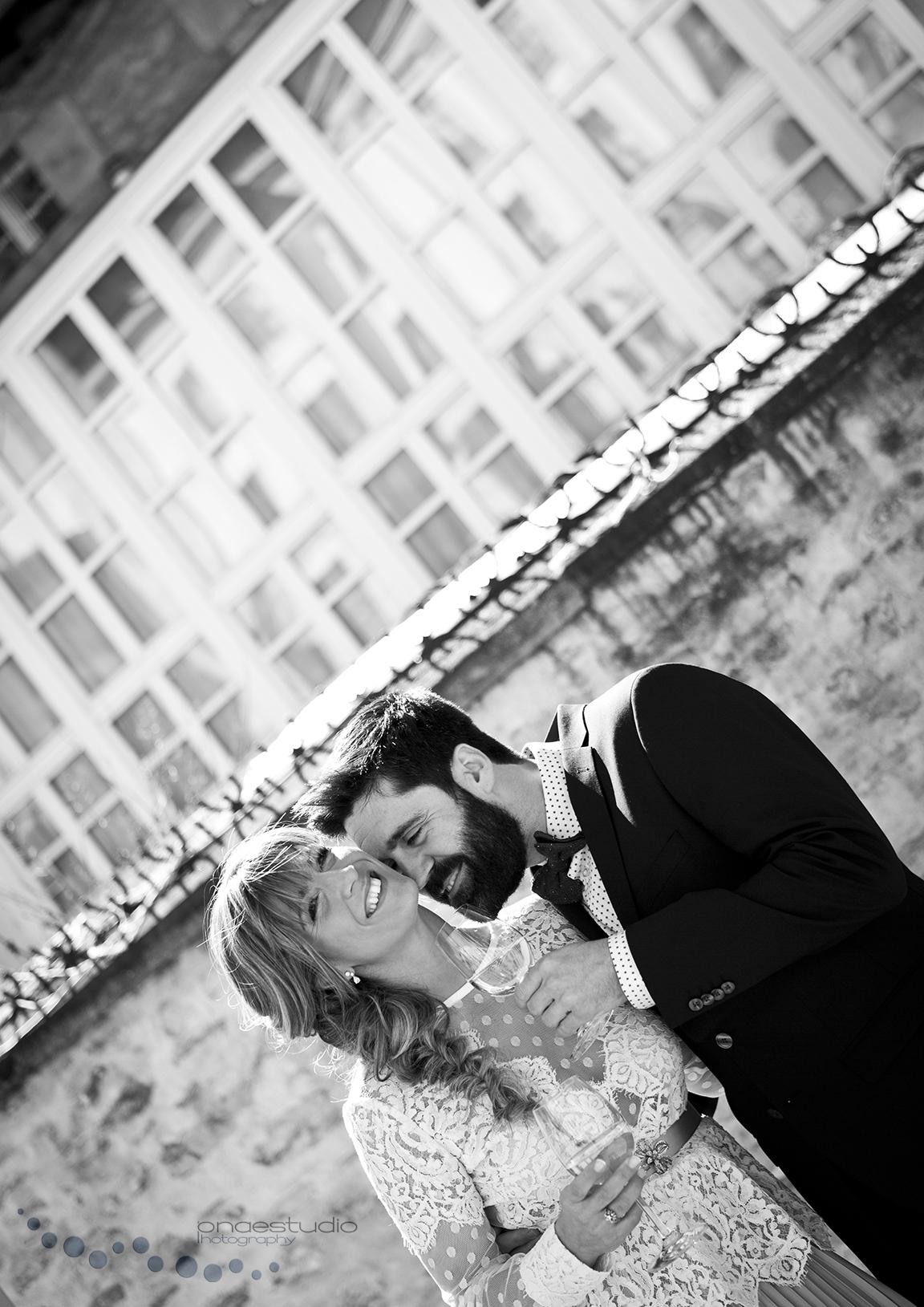 fotos-boda-vitoria-onaestudio_22
