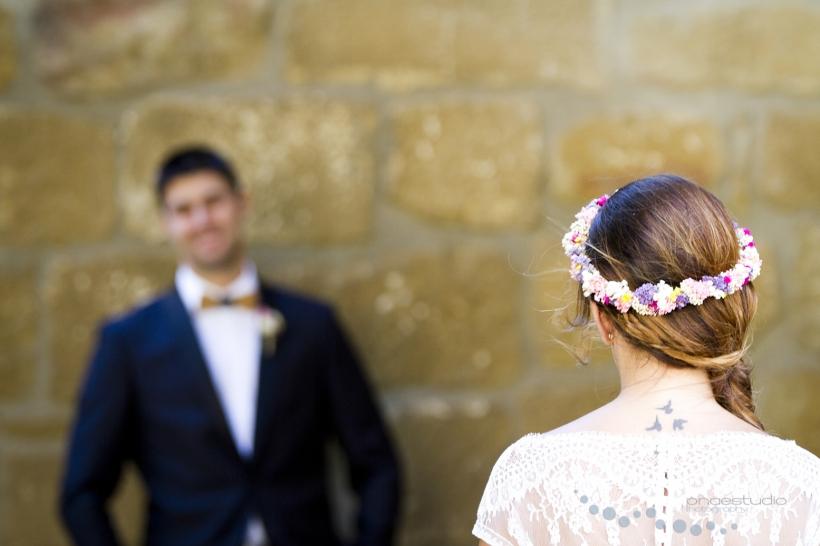 fotos-boda-vitoria-onaestudio_23
