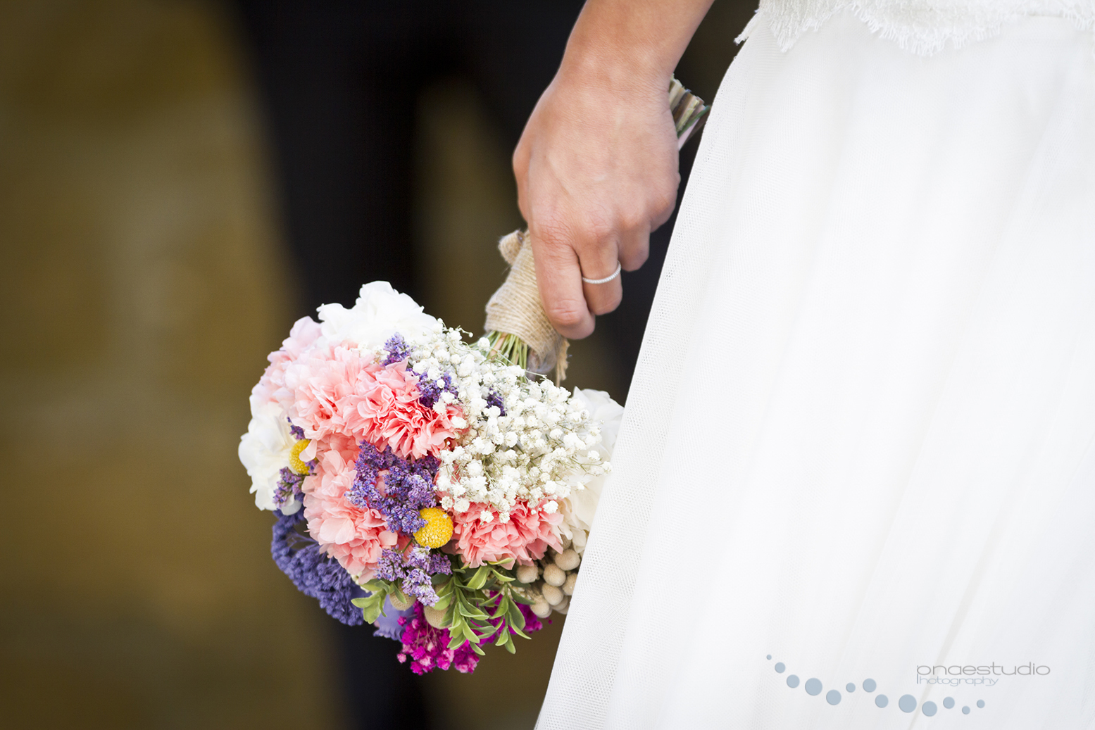 fotos-boda-vitoria-onaestudio_24