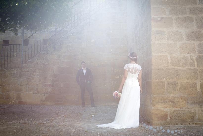 fotos-boda-vitoria-onaestudio_25