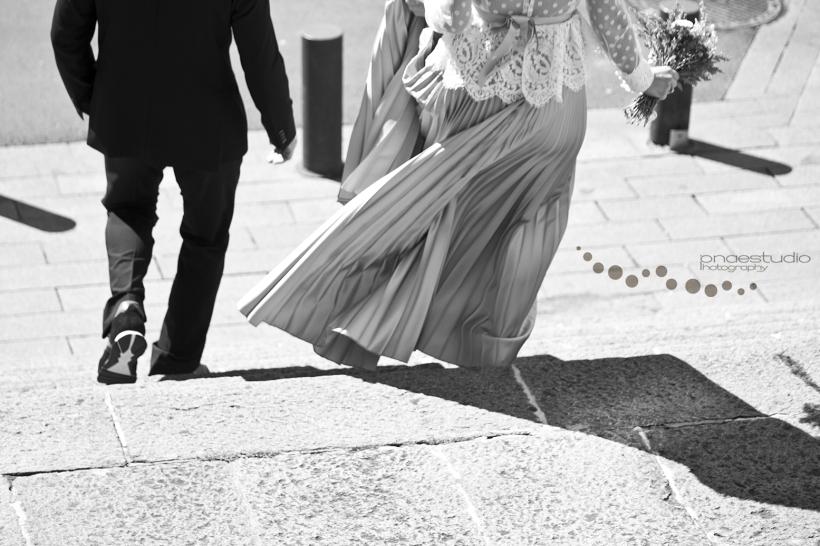 fotos-boda-vitoria-onaestudio_26