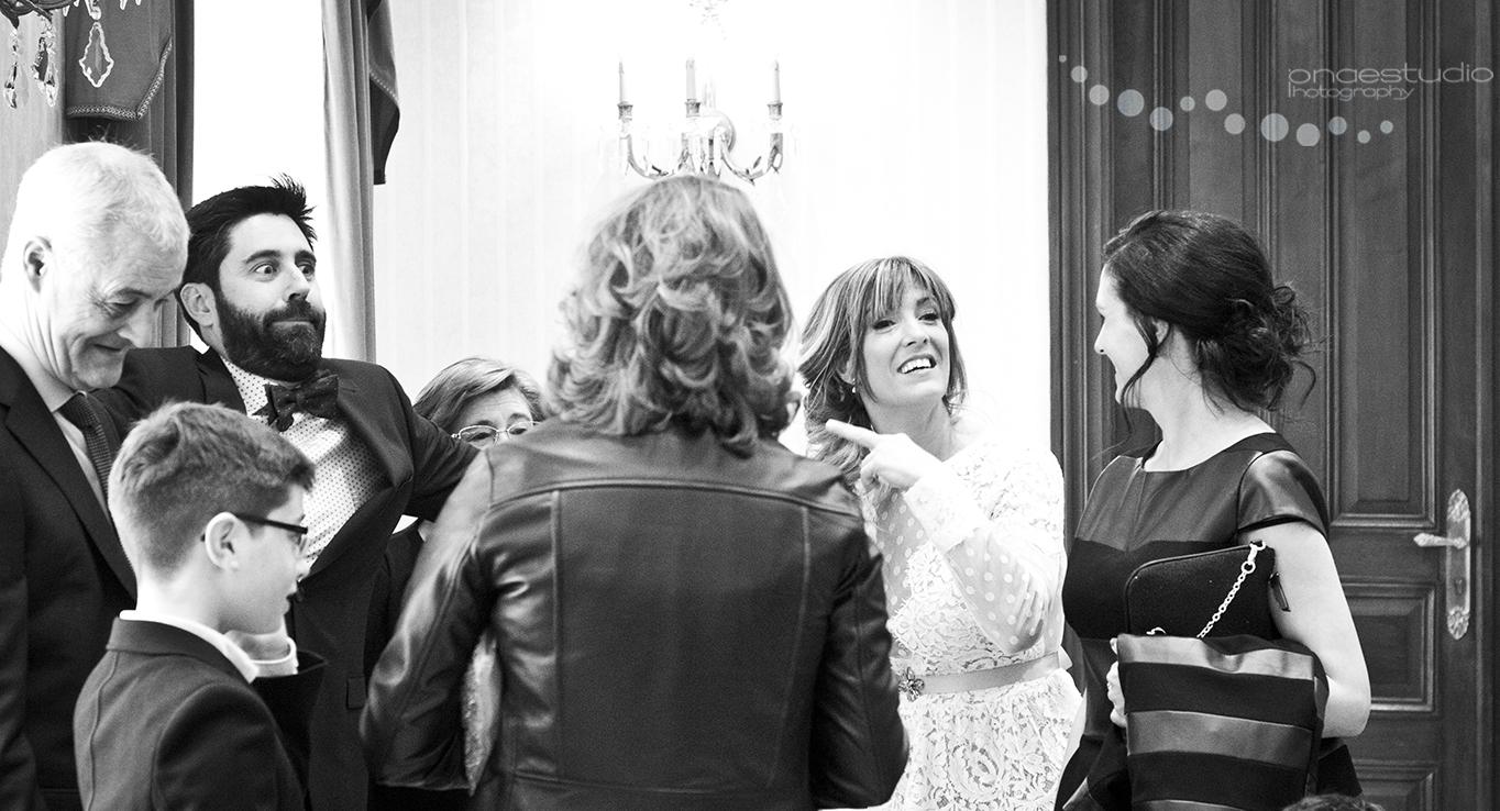 fotos-boda-vitoria-onaestudio_28