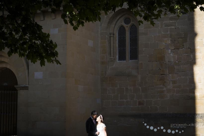 fotos-boda-vitoria-onaestudio_29