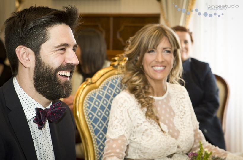 fotos-boda-vitoria-onaestudio_30