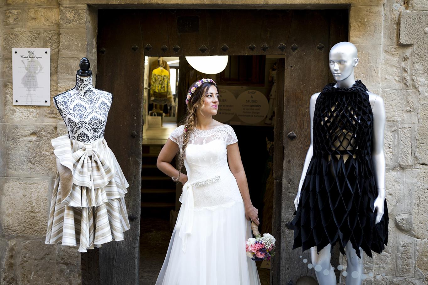 fotos-boda-vitoria-onaestudio_31