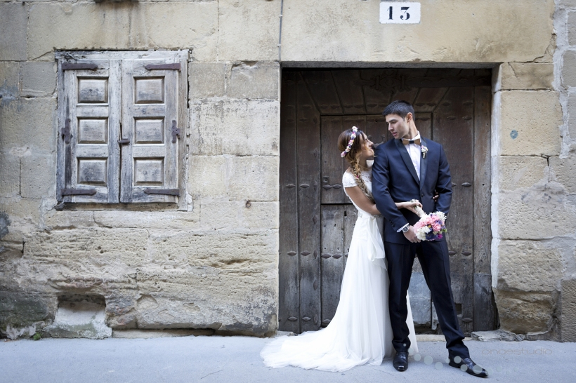 fotos-boda-vitoria-onaestudio_32