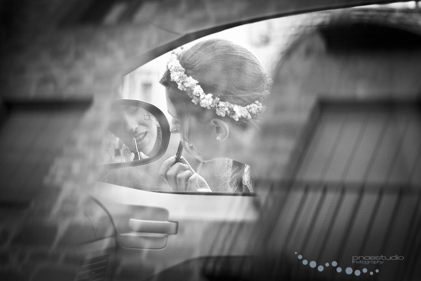 fotos-boda-vitoria-onaestudio_33