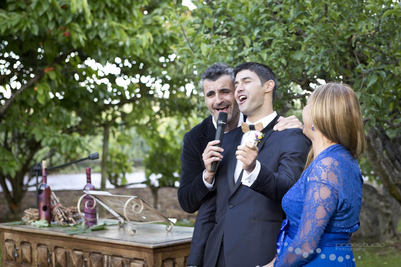 fotos-boda-vitoria-onaestudio_35